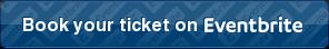 Eventbrite booking button