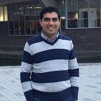 Mohamad Hejazi Dinan