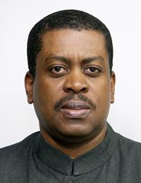 Kevin M Isaac