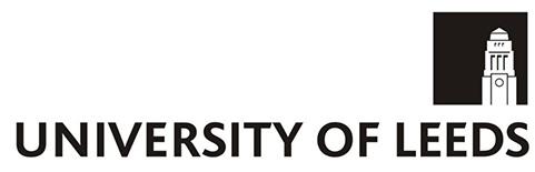 Resultado de imagem para University of Leeds